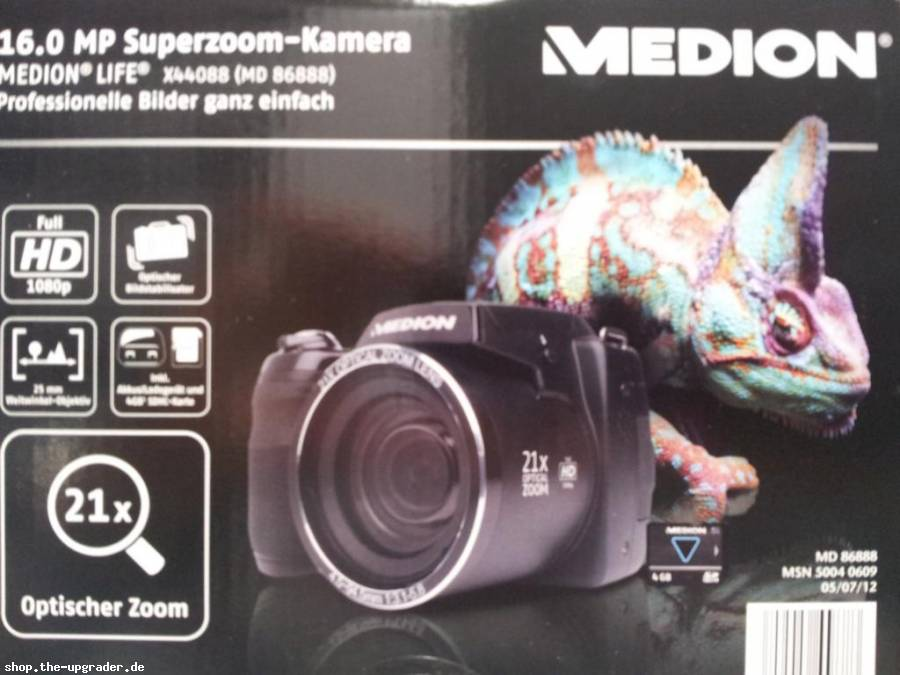 MEDION-16-0-MP-Superzoom-Kamera-MEDION-LIFE-X44088-MD-86888
